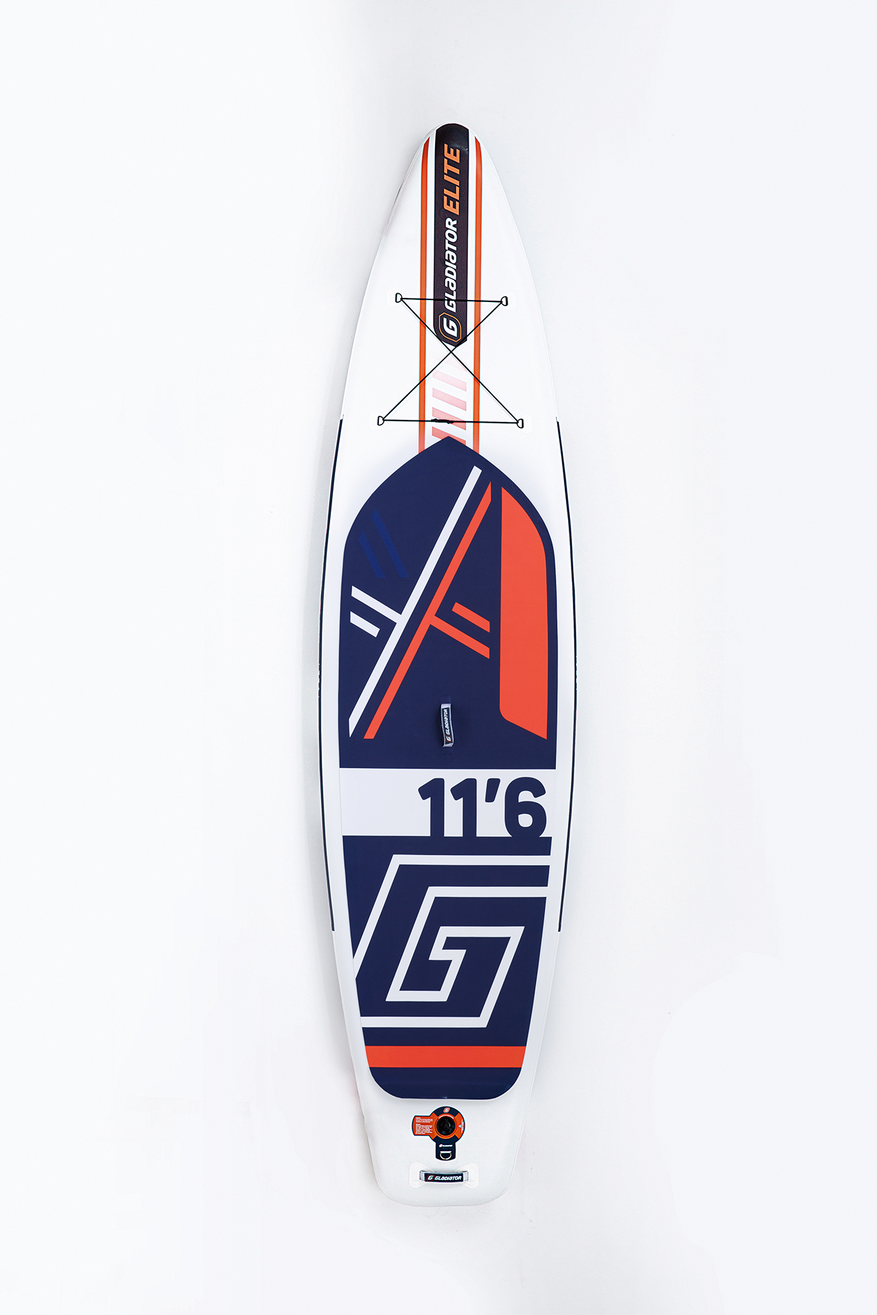 SUP-board ELITE 11,6