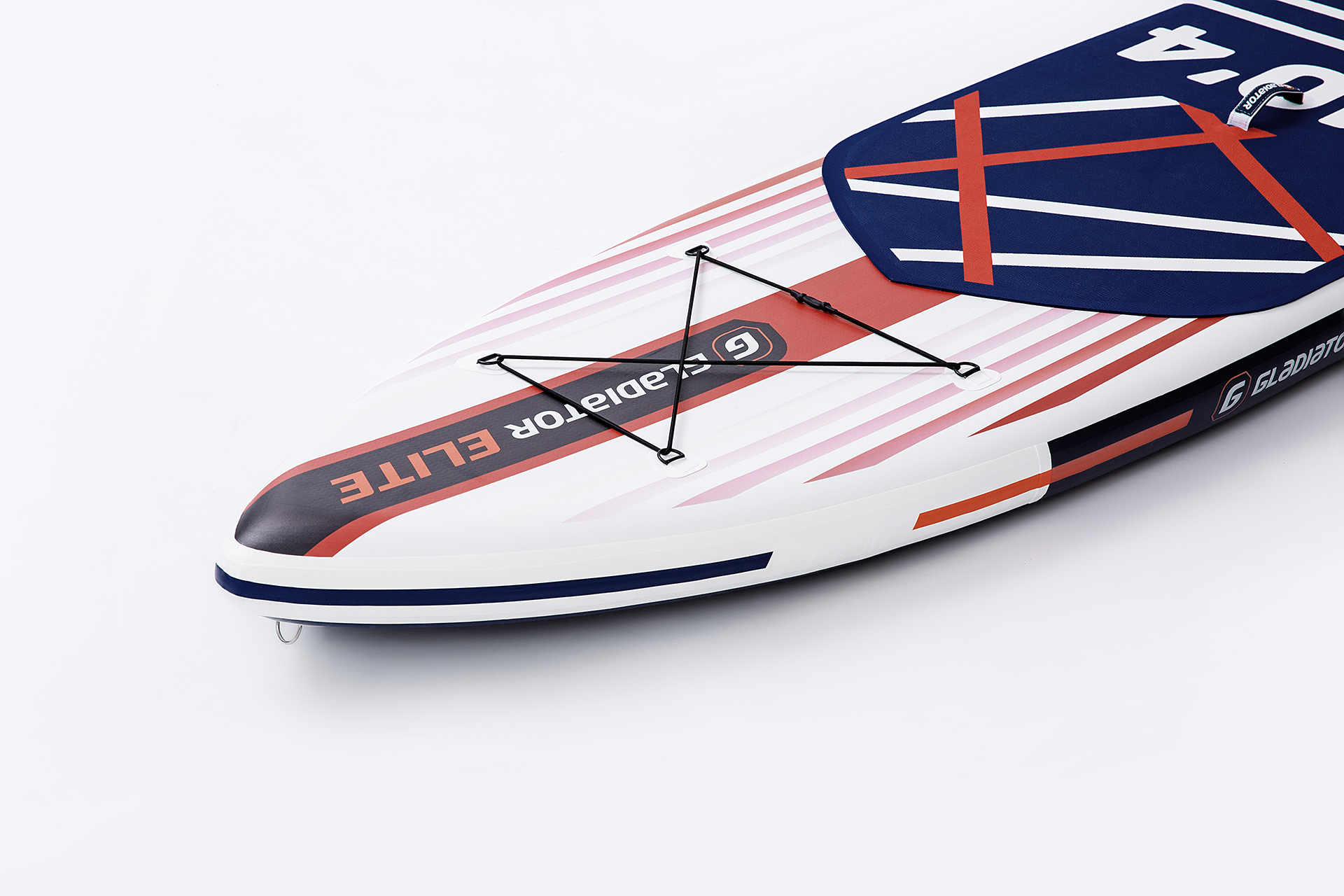 SUP-board ELITE 10.4